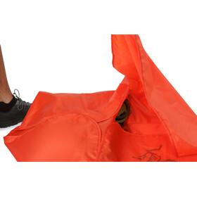 Arc'teryx Haku Rope Bag Pilot/Flare
